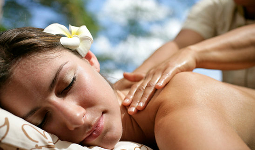 Avalon Spa Wellness Bodrum